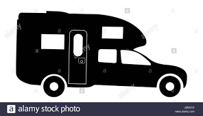 A Truck Rv Camper Van Silhouette Isolated On A White Background ... Truck Camper 4x4 Gonorth New Model Sd120e Pop Top Trailblazers Rv Datsun Jon Christall Flickr 75t Man Race Truck Luxury Motorhome 46 Bthcamper In Travel Archives Three Forks The Road Installing The Wood Stove Into Living With Dreams How Far Should You Tow In One Day Trailervania Shenigans Concorde Centurion Hit Road A Camprestcom Ez Lite Campers Shasta Chinook Motorhome Class C Or B Vintage Ford F150