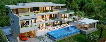 100 Thailand House Designs Just Another WordPress Site