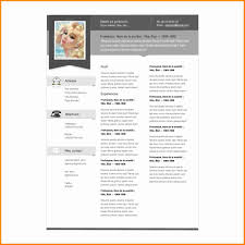 6+ Cv Pages Template | Theorynpractice How To Adjust The Left Margin In Pages Business Resume Mplates Mac Hudsonhsme Template For Word And Mac Cover Letter Professional Cv Design Instant Download 037 Templates Ideas Free Fortthomas 2160 Resume Os X Salumguilherme New Apple Best Of 10 Free For And