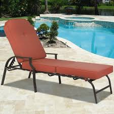 Chaise Lounge Chairs Patio Lounge Chairs Sears Brown Jordan ... Outdoor Fniture Sears Outlet Sunday Afternoons Coupon Code Patio Chaise Lounge Chair Modern Fniture 44 Wicker Chairs Licious Bar Beautiful Best The Gardens Of Heaven 57 Sears Outside Outlet Eaging Inexpensive Ottomans Grey Top Grain Leather Black Living Room Sets Collections Plastic And Woodworking Kitchen Stool Covers Height Clearance Ty Pennington Style Parkside Family Kmart