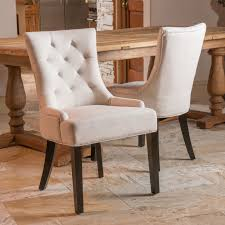 Wayfair Upholstered Dining Room Chairs by Furniture Mesmerizing Parsons Chairs For Dining Room Furniture