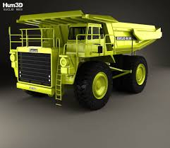Euclid R130 Dump Truck 1991 3D Model - Hum3D Euclid Dump Truck Youtube R20 96fd Terex Pinterest Earth Moving Euclid Trucks Offroad And Dump Old Toy Car Truck 3 Stock Photo Image Of Metal Fileramlrksdtransportationmuseumeuclid1ajpg Ming Truck Eh5000 Coal Ptkpc Tractor Cstruction Plant Wiki Fandom Powered By Wikia Matchbox Quarry No6b 175 Series Quarry Haul Photos Images Alamy R 40 Dump Usa Prise Retro Machines Flickr Early At The Mfg Co From 1980 215 Fd Sa
