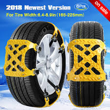 Cheap Snow Tire Chains, Find Snow Tire Chains Deals On Line At ...