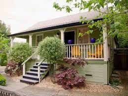 7BR Villa Vacation Rental in napa California