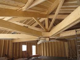 maison bois lamelle colle délicieux maison bois lamelle colle 1 construction de