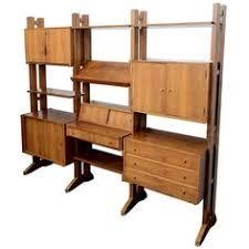 franco albini lb7 bookcase see more antique and modern bookcases