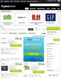 Details About Coupons, Deals & Discounts Website In 2018 ... 2018 Ebay Coupon Dates Mtgfinance Did Anyone Get The Promo Code For Google Mini The Spotify Ebay Free 20 Voucher New Or Inactive 12 Months Users Ebay Coupon Codes 30 Off Yeti Promo Codes Cyber Monday Coupons 2019 Lamps Plus Coupons Vitamine Shoppee How To Get Amazon Promotional With Pictures Wikihow Generate Code On Seller Central Great Deal Alert Is Offering Off Anything Dealhack Clearance Discounts 1yr Red Pocket Ultimate Plan Unlimited Talk Text 5gb Lte Ebay Sale 10 Cashback December