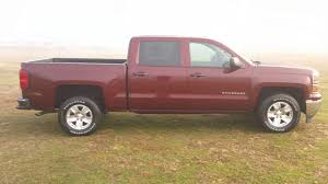 100 Truck For Sale In Maryland USED CHEVROLET TRUCKS FOR SALE MARYLAND 800 655 3764 F800163A