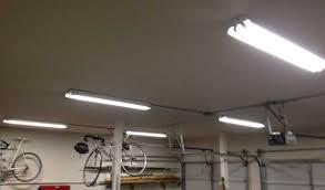 three ways to light up a garage shop toolmonger