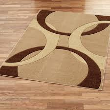 Home Decorators Collection Rugs by Decorations Beige Brown Contemporary Area Rug Modern Rugs Corfu