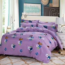 Purple Quilt Cover Printed Floral Butterfly Bedding Sets Polyester ... Duvet Bright Pottery Barn Duvet Covers Discontinued 12 Purple Quilt Cover Printed Floral Butterfly Bedding Sets Polyester Sunflower Uk Mplate For Girls Room Print On Pretty Paper Cut Freckles Chick Quinns Big Girl Room Jenni Kayne Intriguing What Are Comforters Tags Full Teen King Size Bed Childrens Country Cottage With Bird In D Ps F16 Amazing Organic Mallory
