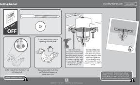 Hunter Ceiling Fan Manual Pdf by Tx45 Remote Control For Ceiling Fan User Manual Manual Hunter Fan