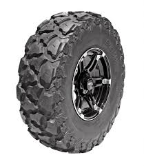 100 Top Rated Truck Tires 32INCH HARDTERRAIN TIRES UTV Action Magazine