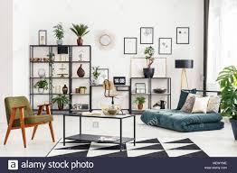 wohnzimmer einrichten mit schreibtisch caseconrad