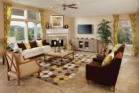 Living Room Corner Ideas Pinterest by Decorating With Corner Fireplace Idea 2625 Living Room Living