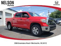 Used 2016 Toyota Tundra For Sale | Stanleytown VA | 5TFDW5F16GX493889 2017 Toyota Tundra Sr5 57l V8 4x4 Double Cab Long Bed 8 Ft Box 10 Best Used Diesel Trucks And Cars Power Magazine 1990 Tacoma Xtra Sr5 Pickup Truck Rebuilt Engine Twelve Every Guy Needs To Own In Their Lifetime Cars Costa Rica 1981 Truck Pickup Exceptonal New Enginetransmission Heres What It Cost Make A Cheap As Reliable For Sale 2009 Toyota Tacoma Trd Sport 1 Owner Stk P5969a Www The Lweight Ptop Camper Revolution Gearjunkie 2014 For Sale Ccinnati Oh Hilux Comes To Ussort Of Trend