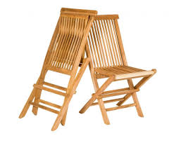 Best Wooden Folding Chairs In 2020 Reviews – Paramatan