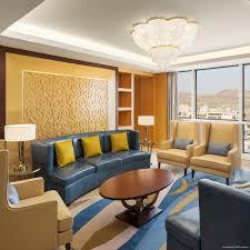 sheraton makkah jabal al kaaba hotel saudi arabien bei hrs