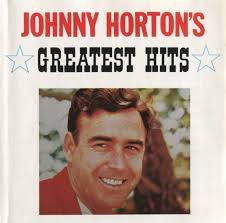 Sink The Bismarck Johnny Horton by Cd Album Johnny Horton Johnny Horton U0027s Greatest Hits Cbs
