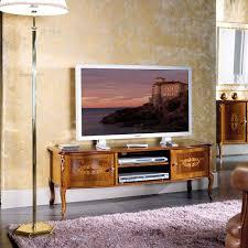 50 cm hohe tv kommode natale im barockstil