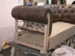fabriquer canap soi meme fabriquer canapé soi meme cr er canap soi m me comment