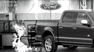 Ford Confirms Plant Fire Caused By Spooked F-150 Knocking Over Lantern How A 1966 Chevy C10 Farm Truck Got Its Happy Ending Hot Rod Network 2005 Custom Dodge 2500 Cummins Tucker Snowcat Cversion 1934 Ford Pickup Tuckers Toy Parts Accsories Tufftruckpartscom Recycling Truck Temporarily Out Of Service News Ptleadercom Preston Sells For 18 Million At Ar Hemmings Daily Chevrolet Trucks Now Have Century As General Motors Backbone Readers Diesels Diesel Power Magazine Photo Image Gallery