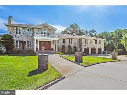 100 Modern Homes For Sale Nj Luxury Real Estate And For In South Jersey