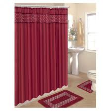 Bathroom Valances Ideas | Home Ideas : Consolation Bathroom Valances Bathroom Simple Valance Home Design Image Marvelous Winsome Window Valances Diy Living Curtains Blackout Enchanting Ideas Guest Curtain Elegant 25 Cool Shower With 29 Most Awesome Treatments Small Bedroom Balloon For Windows White Simple Valance Ideas Comfort Hgtv Inspirational With Half Bath Bathrooms Window Treatments