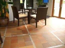 different types of floor tiles zyouhoukan net
