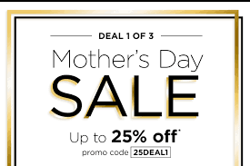 Ninja Kitchen: 3 Days Of Deals—up To 25% Off | Milled Magictracks Com Coupon Code Mama Mias Brookfield Wi Ninjakitchen 20 Offfriendship Pays Off Milled Ninja Foodi Pssure Cooker As Low 16799 Shipped Kohls Friends Family Sale Stacking Codes Cash Hot Only 10999 My Bjs Whosale Club 15 Best Black Friday Deals Sales For 2019 Low 14499 Free Cyber Days Deal Cold Hot Blender Taylors Round Up Of Through Monday Lid 111fy300 Official Replacement Parts Accsories Cbook Top 550 Easy And Delicious Recipes The