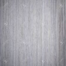Vintage Grey Oak Wooden Texture Wood Grain Stock Photo Picture And