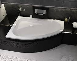 welche eckbadewanne würde für mein badezimmer ideal