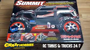 TRAXXAS SUMMIT - Unboxing & First Look - YouTube Monster Scale Trucks Special Available Now Rc Car Action Summit Truck Group In North Little Rock Ar 72117 Intertional Lt Walk Around Luis Garcia Youtube Traxxas 116 Vxl 4wd Brushless Rtr Tra72074 When Don Met Vitoa Super Story Featuring A 1950 Dodge Markets Served Bodies 11 Tundra 6x Wraith Unimog U300 Integy Tuber Man Logistics Express The Strongest Link Your Supply Chain Bigfoot 110 By Tra360841sum Traxxas Summit Gets New Look Truck Stop Bus