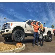 Lifted Trucks - Home | Facebook Rocky Ridge Lifted Trucks Everett Chevrolet Buick Gmc Hickory Custom 2017 Ford F150 And F250 Lewisville For Sale Near Tampa Chevy Silverado 2015 2500 75 Lift Sale Used Cars Lexington Sc Tdy Sales 8172439840 Tricked Out Mud Ready With 22 Wheels 2005 2500hd Ls For Truck 4x4 Cst About Us Dealer Houston Tx