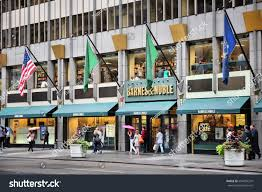 New York Usa July 1 2013 Stock Photo 694359247 - Shutterstock The Dragondain Tales Unlike Stories Never Lie Barnes And Noble Stock Photos Images Alamy Maria Sharapova Signs Copies Of Lease Retail Space At 555 5th Ave In New York Ny Sarah Mclachlan Her Album Usa November Photo 324104921 Shutterstock Nobles Beloved Quirky Store Has Closed For Good Editorial Image 40415109 Bookstore Avenue Store Nyc