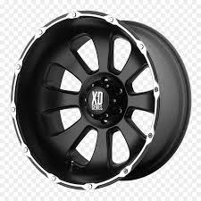 100 American Racing Rims For Trucks Car Rim Custom Wheel Wheel Rim Png Download 1500