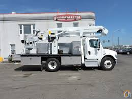 Dur-A-Lift DPM2-52 Bucket Truck, 2017 Freightliner M2-106 Non-CDL ... Drilling 9 Years In Cat Rent A Bucket Truck Cool Business New Demo Trucks For Sale Equipment For Homepage Arizona Commercial Rentals Listings Opdyke Page 2 Aerial Lifts And Digger Derricks Made In Usa By Cassone Sales Online Southwest Freightliner Forestry With Liftall Crane Heavy Thomson Auto Body Timber Harvesting Search Results Sign All Points Or Used Boom Pssure Diggers