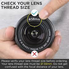 Cheapest Contact Lens Exam Near Me