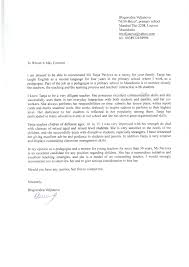 Sample Reference Letter For Teachers Fresh Daycare Job Description ... 11 Day Care Teacher Resume Sowmplate Daycare Objective Examples Beautiful Images Preschool For High School Objectives English Format In India 9 Elementary Teaching Resume Writing A Memo 25 Best Job Description For 7k Free 98 Physical Education Cover Letter Sample Ireland Samples And Writing Guide 20 Template Child Careesume Cv Director Likeable Reference Letterjdiorg