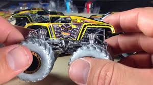 Hot Wheels Monster Jam Race Rewards Wal-Mart 10th Anniversary ... Walmartcom Fisher Price Power Wheels Ford F150 73 Shipped Lego City Great Vehicles Monster Truck Slickdealsnet Kid Galaxy Radio Control Dump Hot Wheels Walmart Exclusive 2017 Camouflage Camo Trucks Complete Walmart Says These Will Be The 25 Toys Every Kid Wants This Holiday Air Hogs Shadow Launcher Car Copter With Bonus Batteries Blaze And Machines Cake Decoration Set Sparkle Me Pink New Bright Rc Pro Reaper Review Toys Of 2014 Toy Trucks At Best Resource 90s Hot Upc Barcode Upcitemdbcom