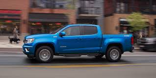 2019 Colorado: Mid-Size Truck - Diesel Truck Best Used Pickup Trucks Under 5000 Past Truck Of The Year Winners Motor Trend The Only 4 Compact Pickups You Can Buy For Under 25000 Driving Whats New 2019 Pickup Trucks Chicago Tribune Chevrolet Silverado First Drive Review Peoples Chevy Puts A 307horsepower Fourcylinder In Its Fullsize Look Kelley Blue Book Blog Post 2017 Honda Ridgeline Return Frontwheel 10 Faest To Grace Worlds Roads Mid Size Compare Choose From Valley New Chief Designer Says All Powertrains Fit Ev Phev
