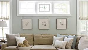 Best Living Room Paint Colors 2017 by Living Room Paint Color Ecoexperienciaselsalvador Com