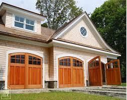 Outswing Garage Doors & Fresh Insulated Outswing Garage Doors