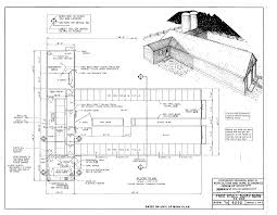 Free Stall Barn Plans – Barn Plans VIP Barn Plans Store Building Horse Stalls 12 Tips For Your Dream Wick Barns On Pinterest Barn Plans Pole And Horse G315 40 X Monitor Dwg Pdf Pinterest Free Stall Vip Decor Impressive Ideas For Gorgeous Pole Blueprints Front Detail Equestrian Buildings Kits Indoor Riding Arenas Prefabricated Barns Modular Horizon Structures Free Garage Sds Part 2 Floor Small Home Interior How To With Living Quarters Builders From Dc