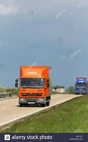 A TNT Truck Traveling Along The A12 Dual Carriageway In Essex Stock ... 164 Australian Kenworth Sar Truck Freight Road Train Tnt Highway The Worlds Most Recently Posted Photos Of Tnt And Truck Flickr Trucking Roadrunner Services Prime Inc Journey Vlog Alley Docking Youtube Lawsuit Alleges Racially Hostile Vironment At Rock Hill Trucking Trainer Pay 4 Months In Frkfurtgermanyapril 162015 On Freeway Stock Photo Edit Tnt Driving School Brampton Advanced Woman Calendar 5 Keygen Update I Got Kicked Off My Trainers Not Really Bin Rentals For Junk Removal Pf08omh Mercedes Benz Atego 815 Peeler2007