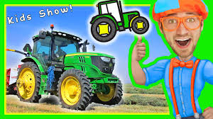 Blippi With Tractors For Toddlers | Educational Videos For Toddlers ... Tow Truck And Repairs Videos For Kids Youtube Cartoon Trucks Image Group 57 For Car Transporter Toy With Racing Cars Outdoor Video Street Sweeper Pin By Ircartoonstv On Excavator Children Blippi Tractors Toddlers Educational Hulk Monster Truck Monster Trucks Children Video For Page 3 Pictures Of 67 Items Reliable Channel Garbage Vehicles 17914 The Crane Cstruction Kids Road Cartoons Full Episodes