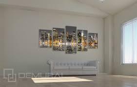 huis foto wandbilder fürs wohnzimmer b5d17 leinwand bilder