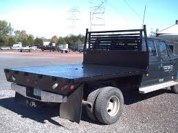 100 Big Tex Truck Beds Summary White River Trailer Cm Trailers