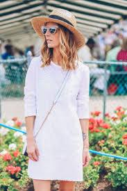 best 25 shift dresses for summer ideas only on pinterest shift