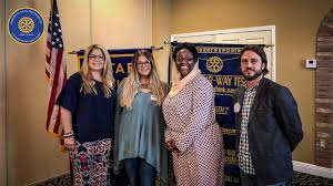 Stories | Rotary Club Of Hattiesburg An Old Wrecker From 1959 Neil Huffman Collision Center Pinterest Reading Childrens Books Award Nominations 2017 For Ruth Adria California Man Dies In Accident East Of Enid Local News Enidnewscom Httpswwwftmcoent6a52d21611e780f413e067d5072c Arizona Attorney 2018 Ewrg How The Ppared Expert Respondseven Early Bird Enewspaper 112716 By The Issuu Sumo Heavy Haulage Ltd Posts Facebook Jamborees Truck Beauty Contest Names Winners Modern Logistics